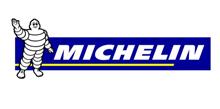 michelin_ref